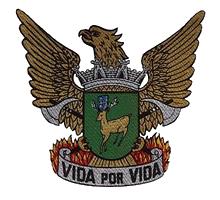 Bombeiros Voluntários De Vila Nova de Cerveira